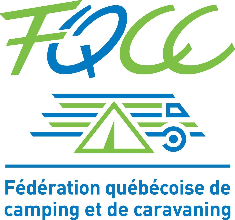 Logo FQCC